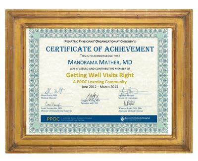 award-PPOC1-thumb