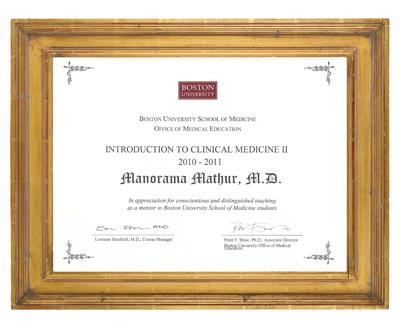 award-mathurBU10-11-thumb