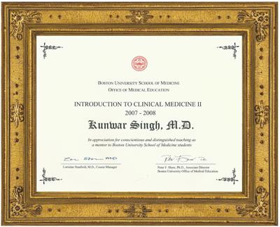 award-singhBU07-08-thumb