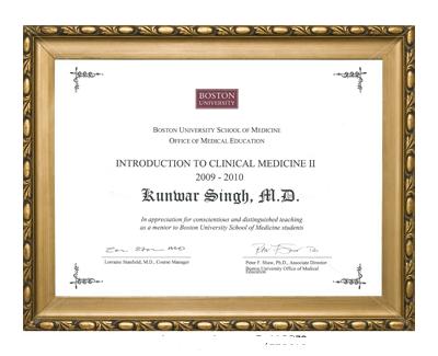 award-singhBU09-10-thumb