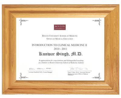 award-singhBU10-11-thumb